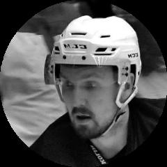 Jan Hanzl - Player Development