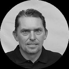 Ales Volek - ALVO hockey agency owner