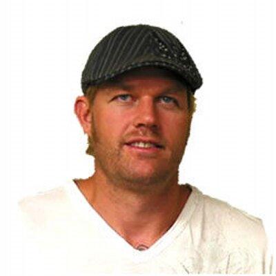 Ken Belanger - Business Development Director