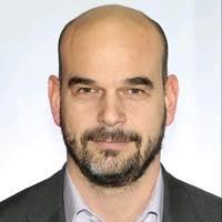 Daniel Benes - Sales Director