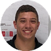 Austin Wambolt - Business Development Manager