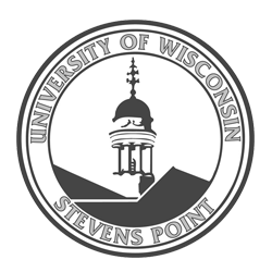 Offical Logo of University of Wisconsin