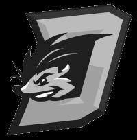 Offical Logo of Jihlava Duklava