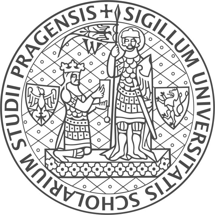 Offical Logo of Pragansis