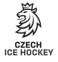 Offical Logo of Czech Ice Hockey Team