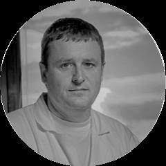 Jakub Hort - Neurology Professor, Charles University