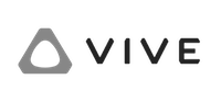 Official Logo of Vive