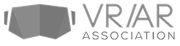 AR VR Association