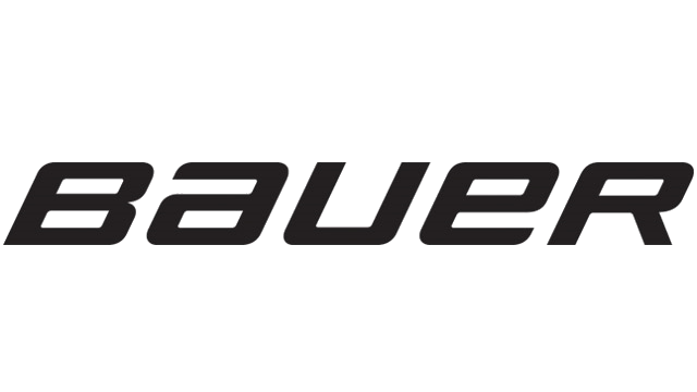 Bauer Hockey