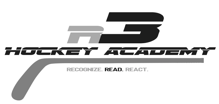 R3 HOCKEY ACADEMY