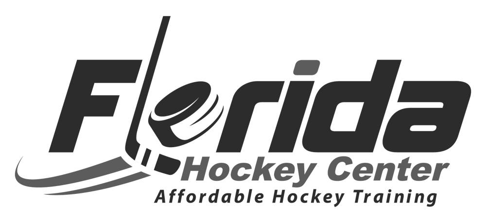 florida hockey center logo