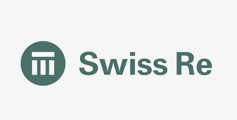 App4mation client Swiss Re