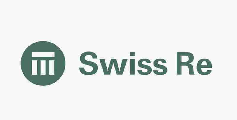 App4mation client Swiss Re