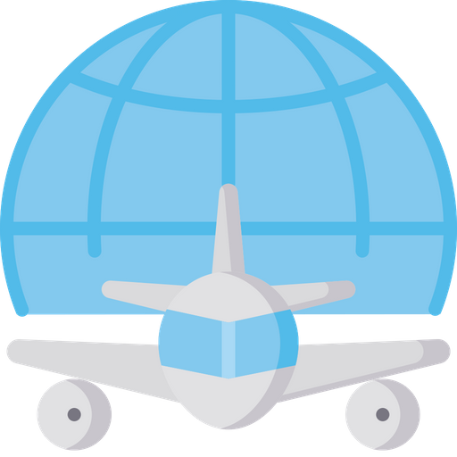travel & other sector