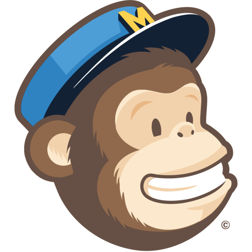 Integration  Mailchimp