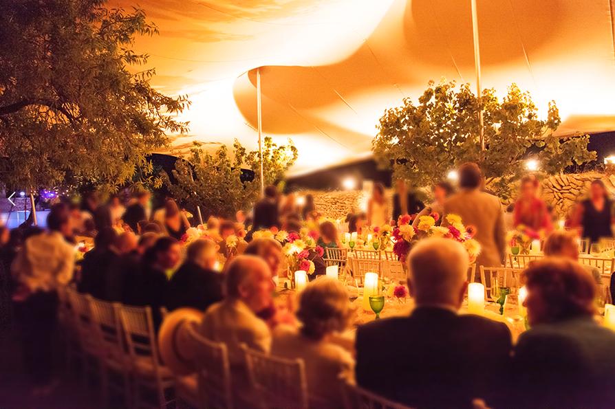 bodas wedding madrid españa