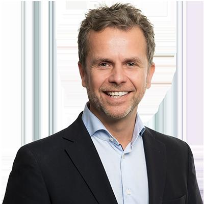 Jens Nesse