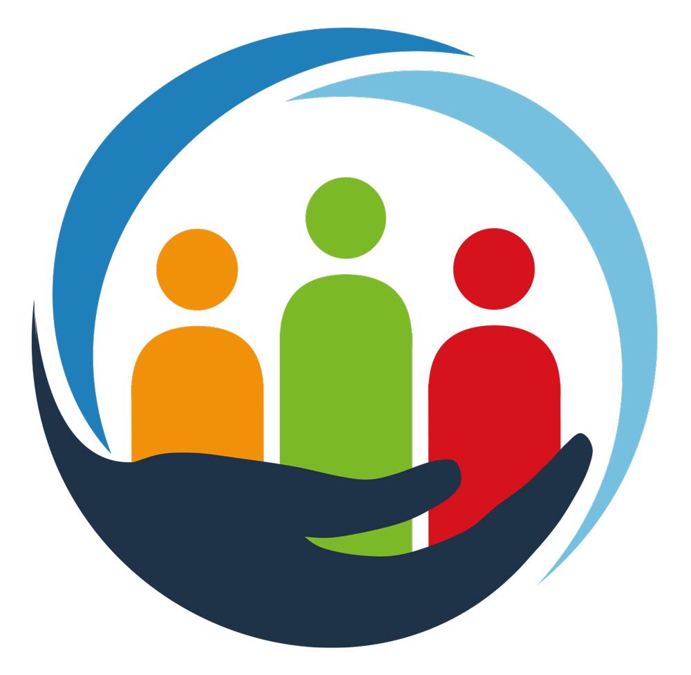 Ledbury Health Partnership - Logo