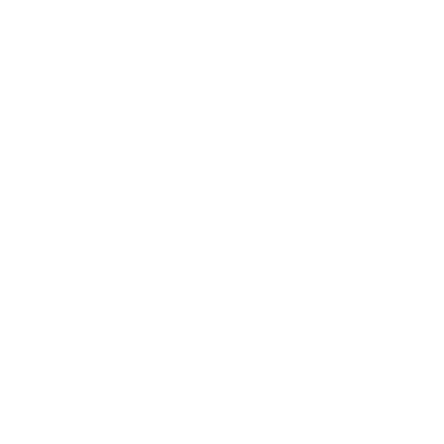Ledbury Health Partnership - Have your say icon