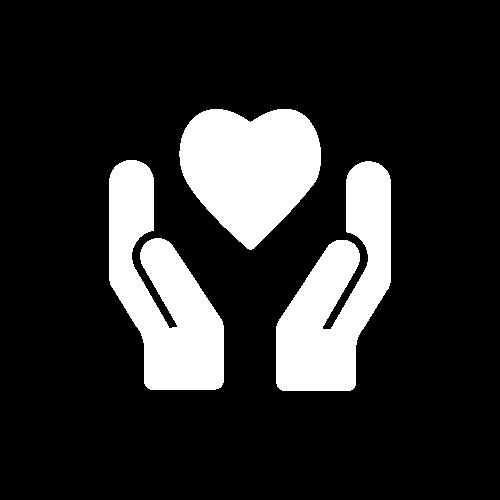 Ledbury Health Partnership - Support services  icon