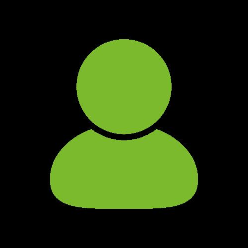 Ledbury Health Partnership - Update your details  icon