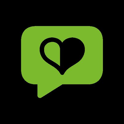 Ledbury Health Partnership - NHS choices  icon