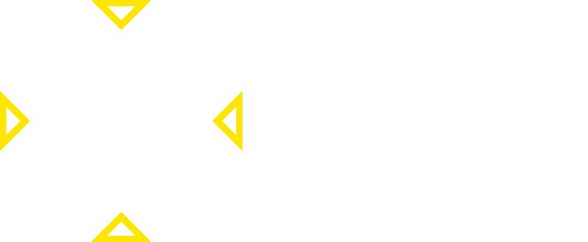 Outta The Box Logo