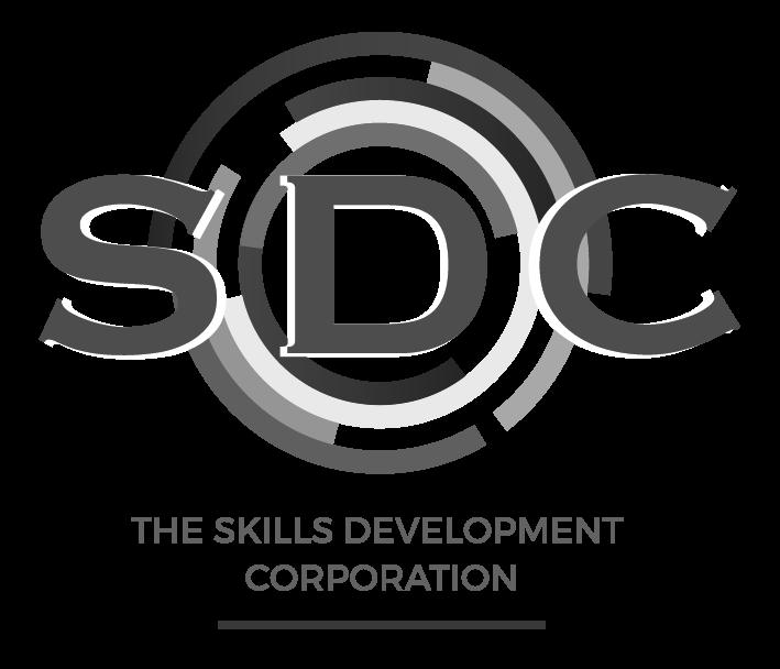 Skills Development Corporation