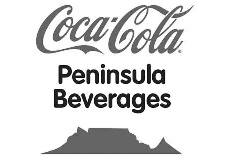 Coca Cola Peninsula Beverages