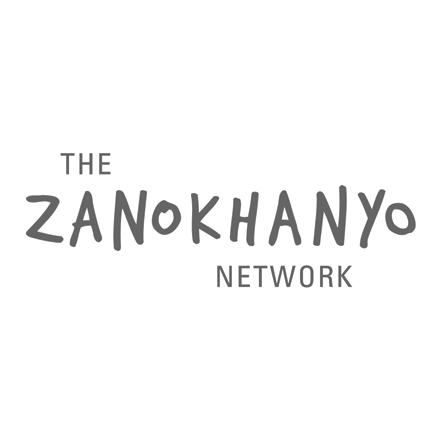 The Zanokhanyo Network