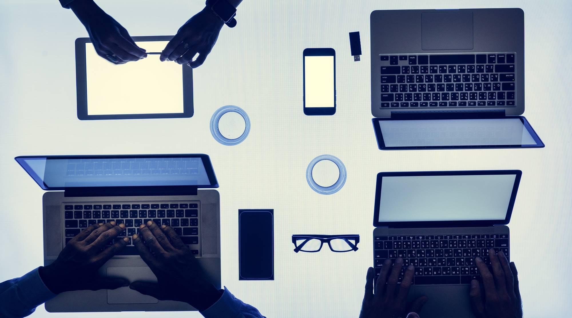 digital transformation challenges