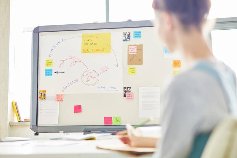 designing a marketing plan on a whiteboard.jpg