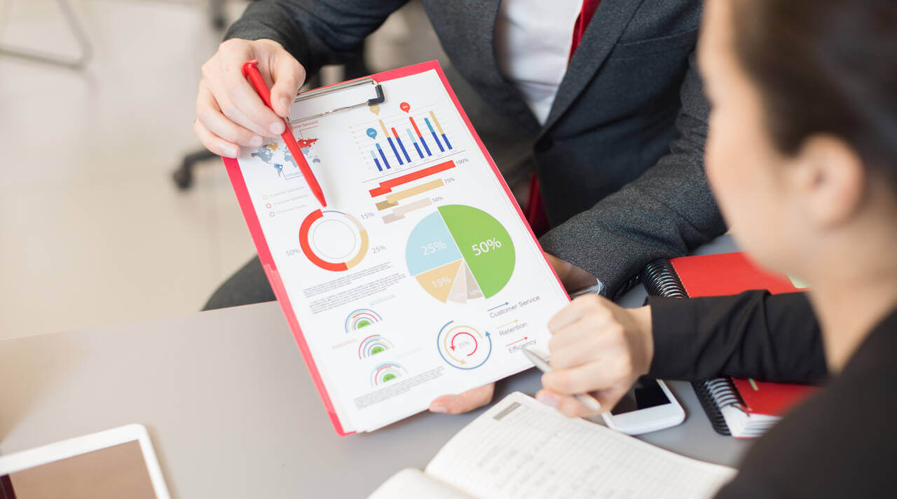 how to measure campaign performance