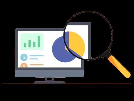 monitoring marketing campaigns