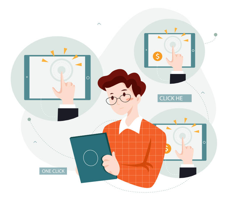 improving click through rate