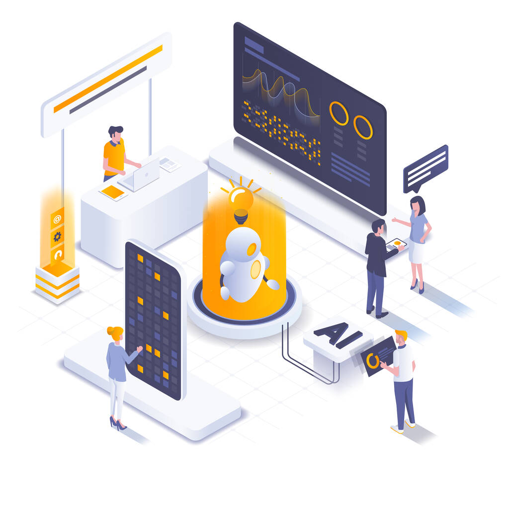 managing emerging technologies