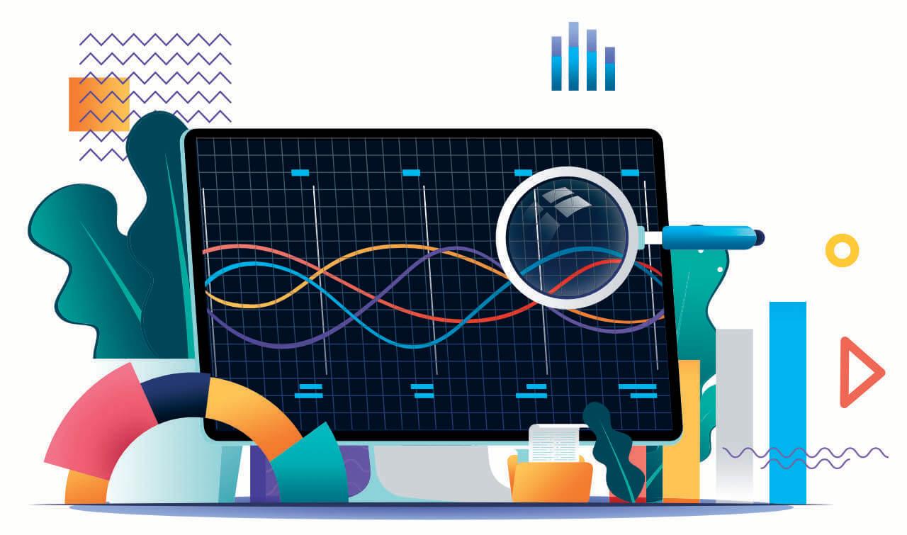performance metrics to measure business growth