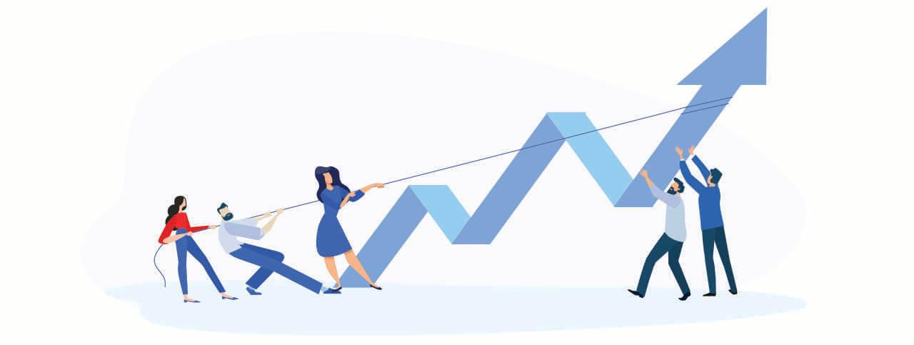 ways to increase employee productivity and profitability