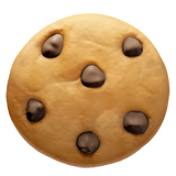 cookie picture for cookie notification