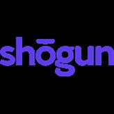 Shogun Labs