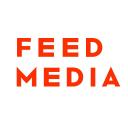 Feed Media
