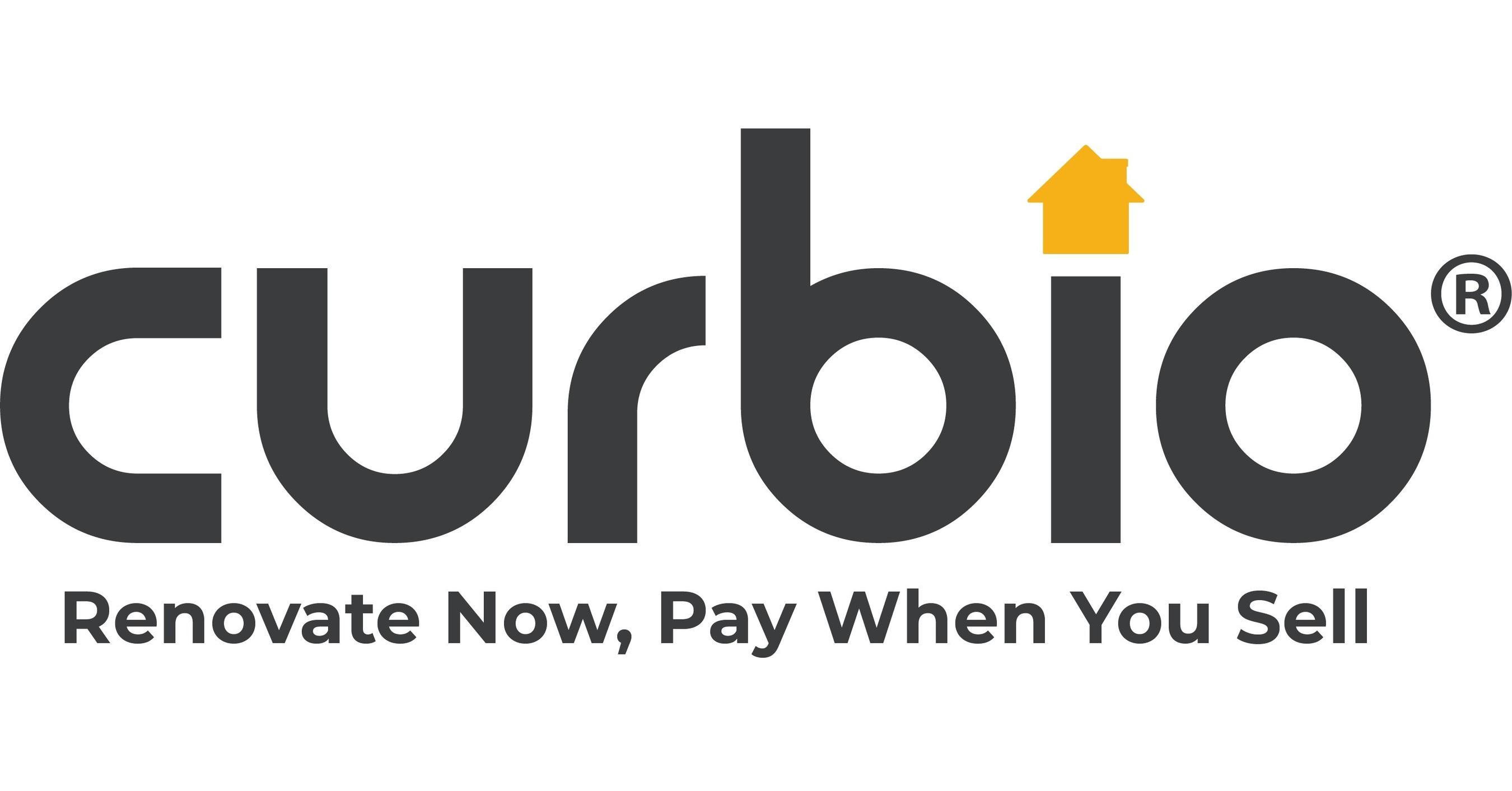 Curbio, Inc.