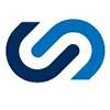 The Cobalt Company