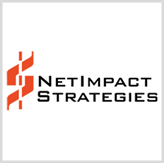 NetImpact Strategies, Inc.