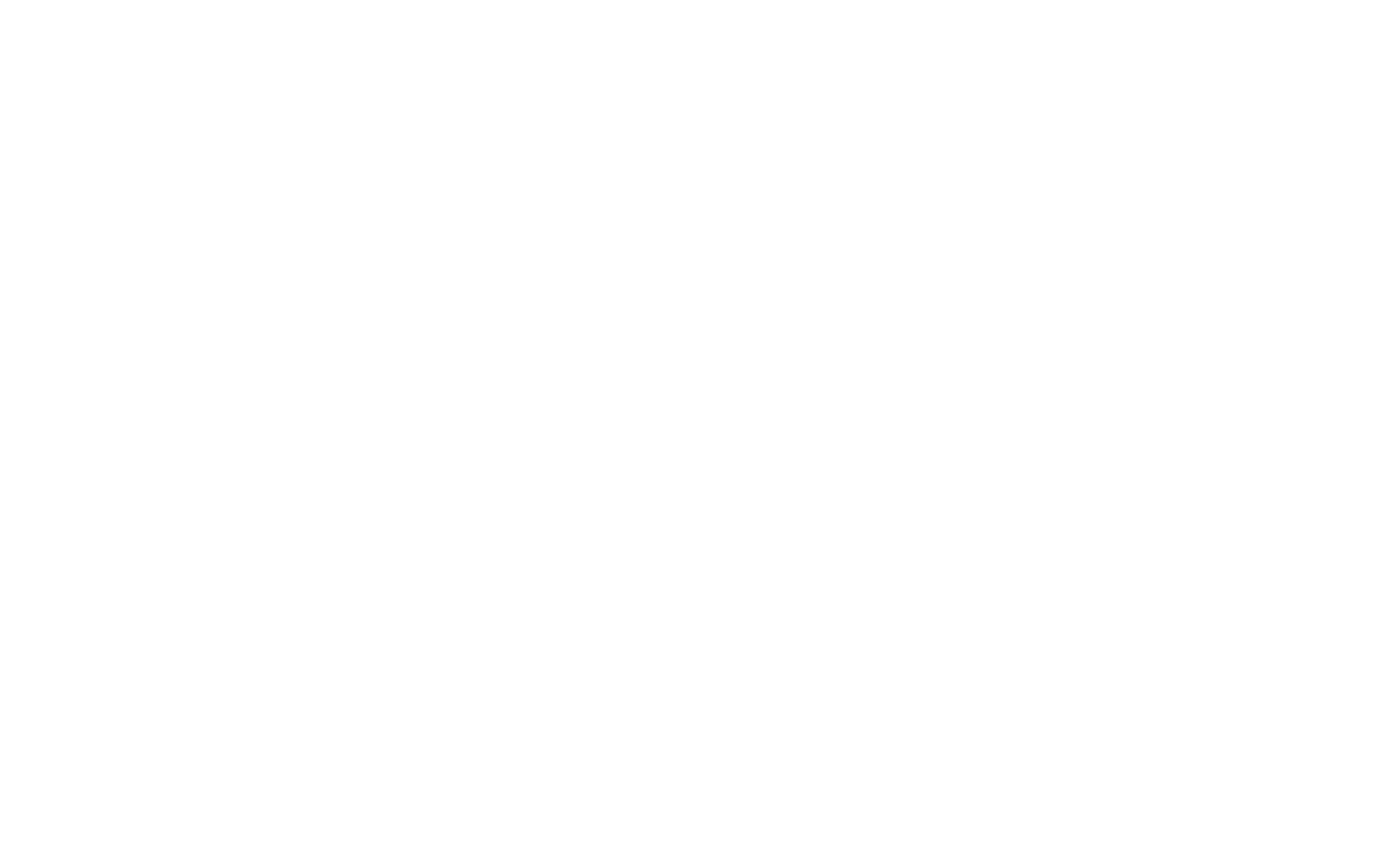 Halen Technology