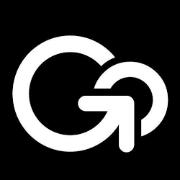 GoTab
