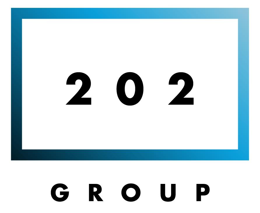 202 Group