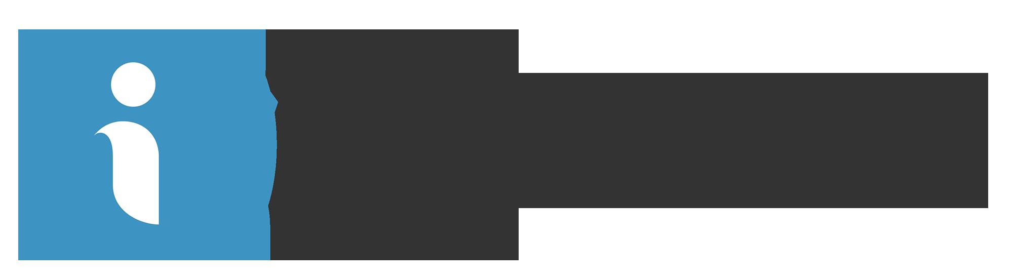 Remote OR DC Data Integration Engineer Interfolio 1616534866211