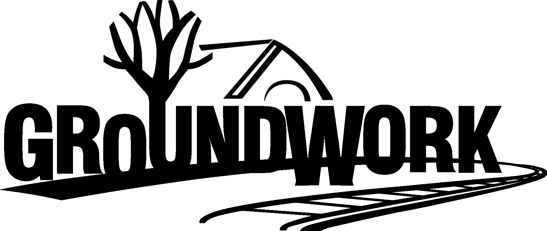 Groundwork Logo