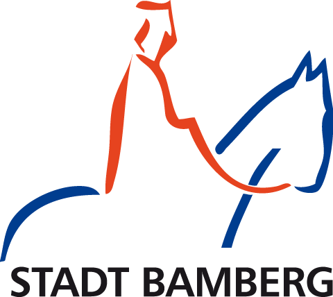 Stadt Bamberg: Events 2020